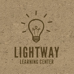 Lightway Learning Center