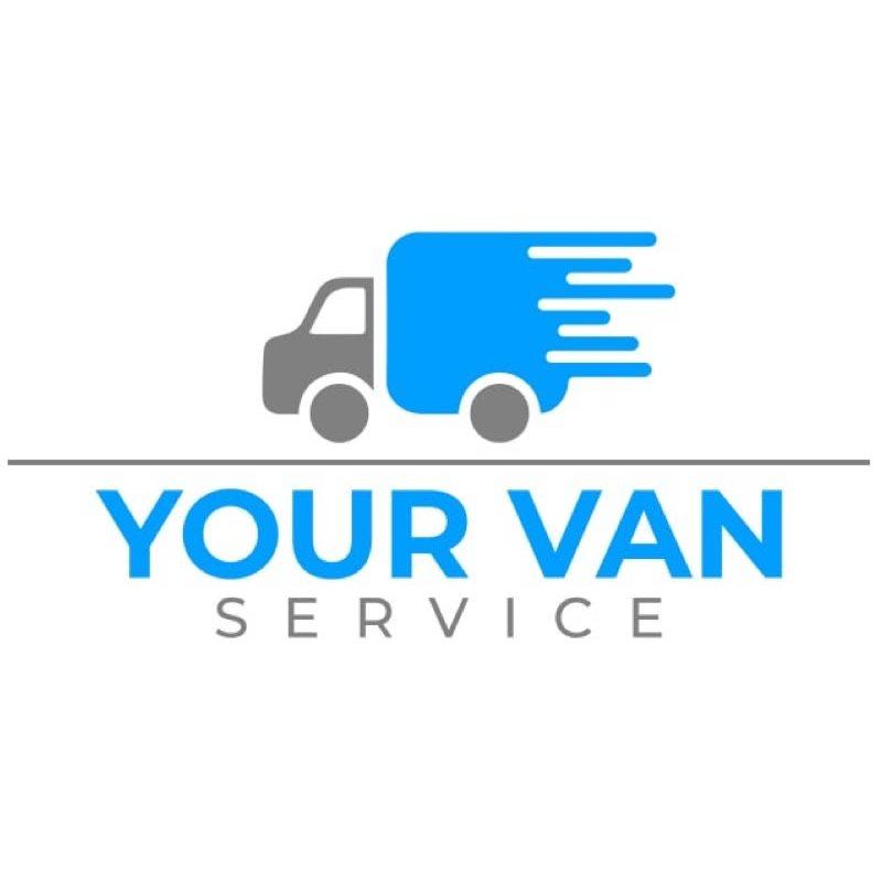 Your Van Service - Ware, Hertfordshire SG12 0EF - 01920 487915   ShowMeLocal.com