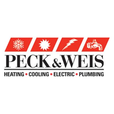 Peck & Weis - Lake Geneva, WI - Heating & Air Conditioning