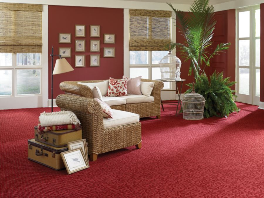 carpet for bathroom floor essis and sons carpet one lancaster in lancaster pa 17601