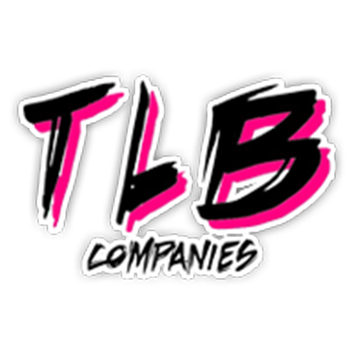 Tlb Wood Products