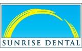 Emergency Dentist Of Salem