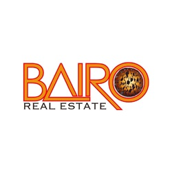 Bairo Real Estate LLC