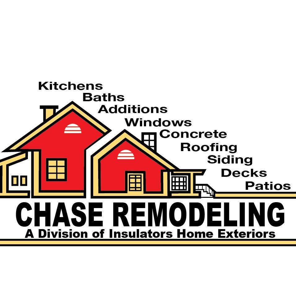Chase Remodeling