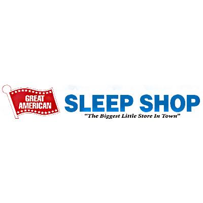 Great American Sleep Shop - Lynchburg, VA - Furniture Stores