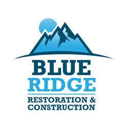 Blue Ridge Restoration & Construction - Roanoke, VA 24018 - (540)400-2163 | ShowMeLocal.com