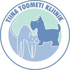 Tiina Toometi kliinik OÜ