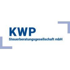 Bild zu KWP Steuerberatungs GmbH in Düsseldorf
