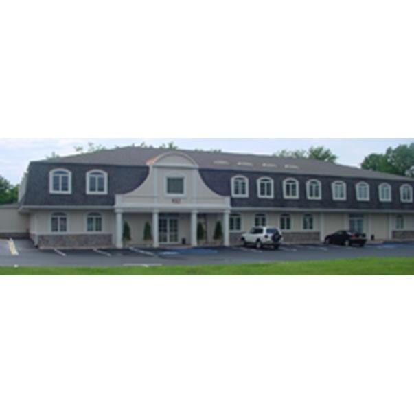 The Princeton Center for Plastic Surgery - Princeton, NJ - Plastic & Cosmetic Surgery