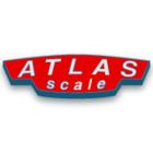 Atlas Scale
