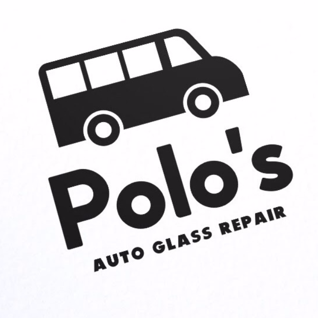 Auto Glass Perfections West Palm Beach