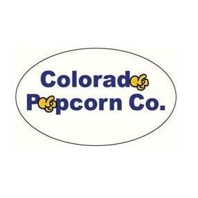 Colorado Popcorn Company