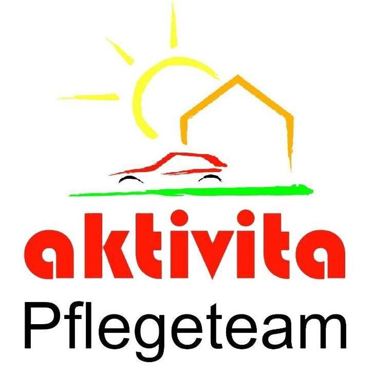 Bild zu aktivita Pflegeteam - ambulante Pflege in Aschaffenburg