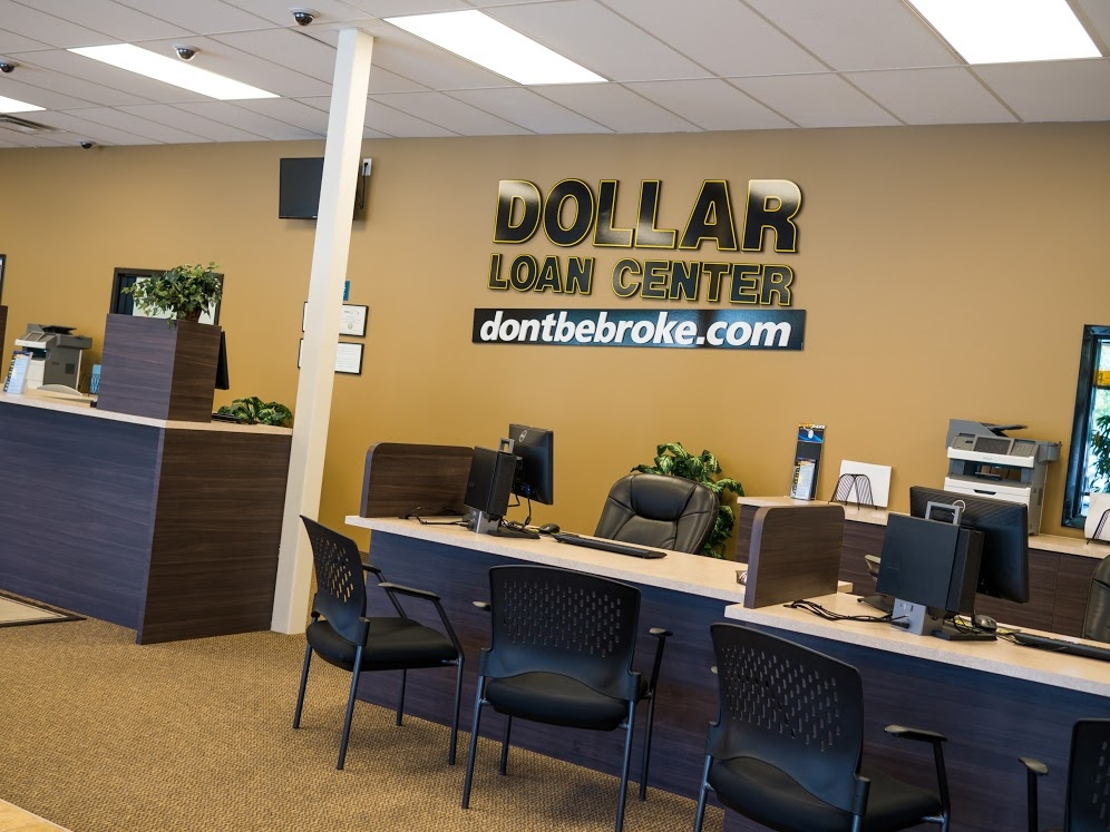 Payday Loans in Sun Valley, NV