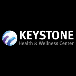 Keystone Health & Wellness Center
