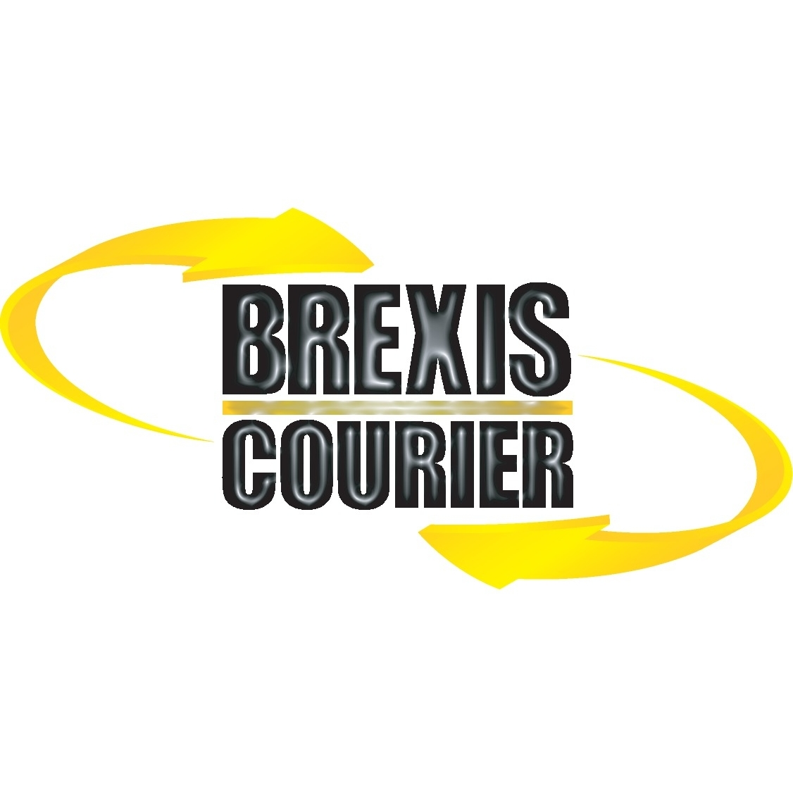 Brexis Courier