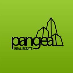 Pangea Riverside Apartments