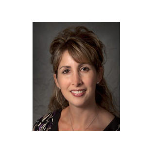 Cindy Haller, MD - Lake Success, NY - Gastroenterology