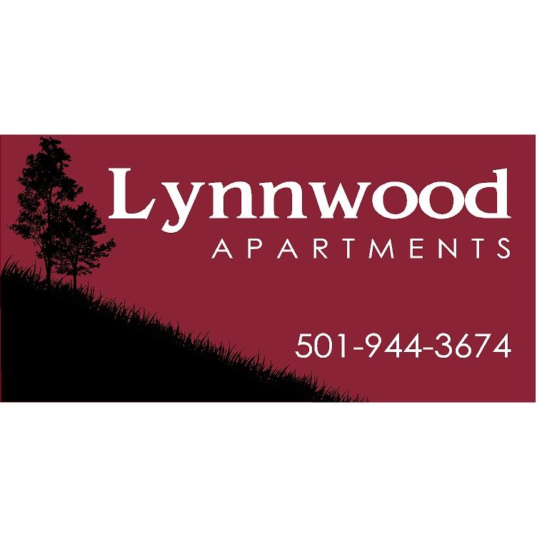 Lynnwood Apartments - Sherwood, AR 72120 - (501)944-3674 | ShowMeLocal.com