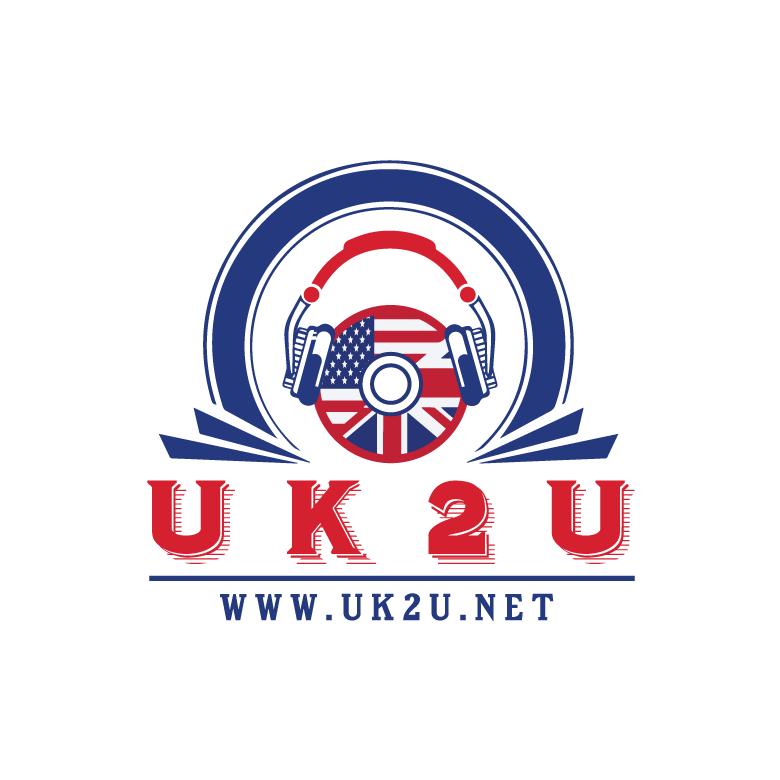 UK2U Discos and Events