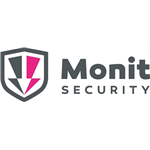 SECURITY MONIT s.r.o.