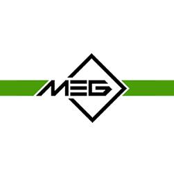 MEG GmbH