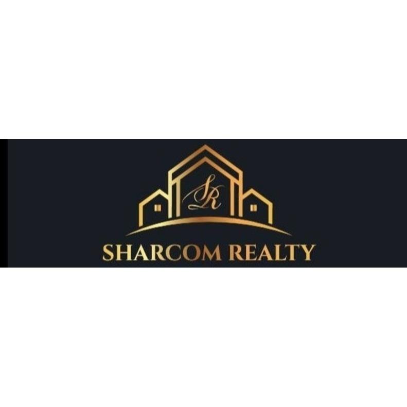 Sharon Yeary | Sharcom Realty