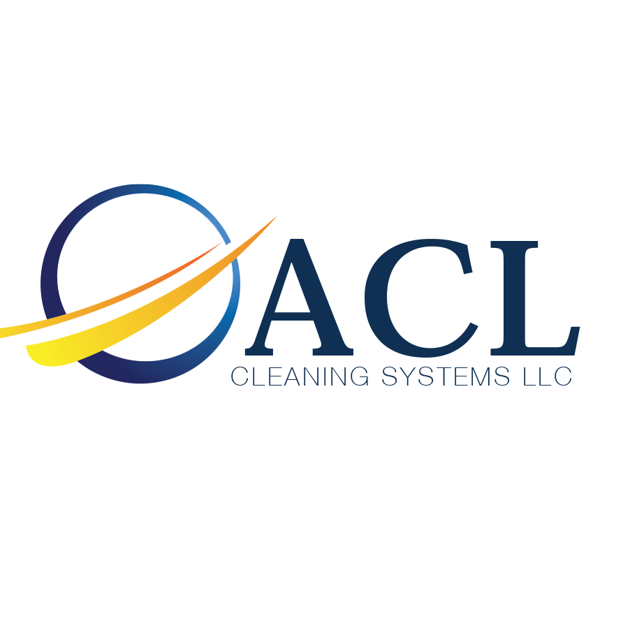 ACL Cleaning Systems