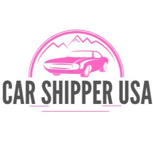 Car Shippers USA