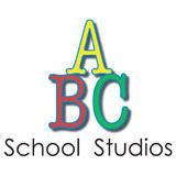 A B C School Studios