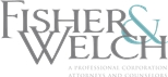 photo of Fisher & Welch (A Professional Corporation)