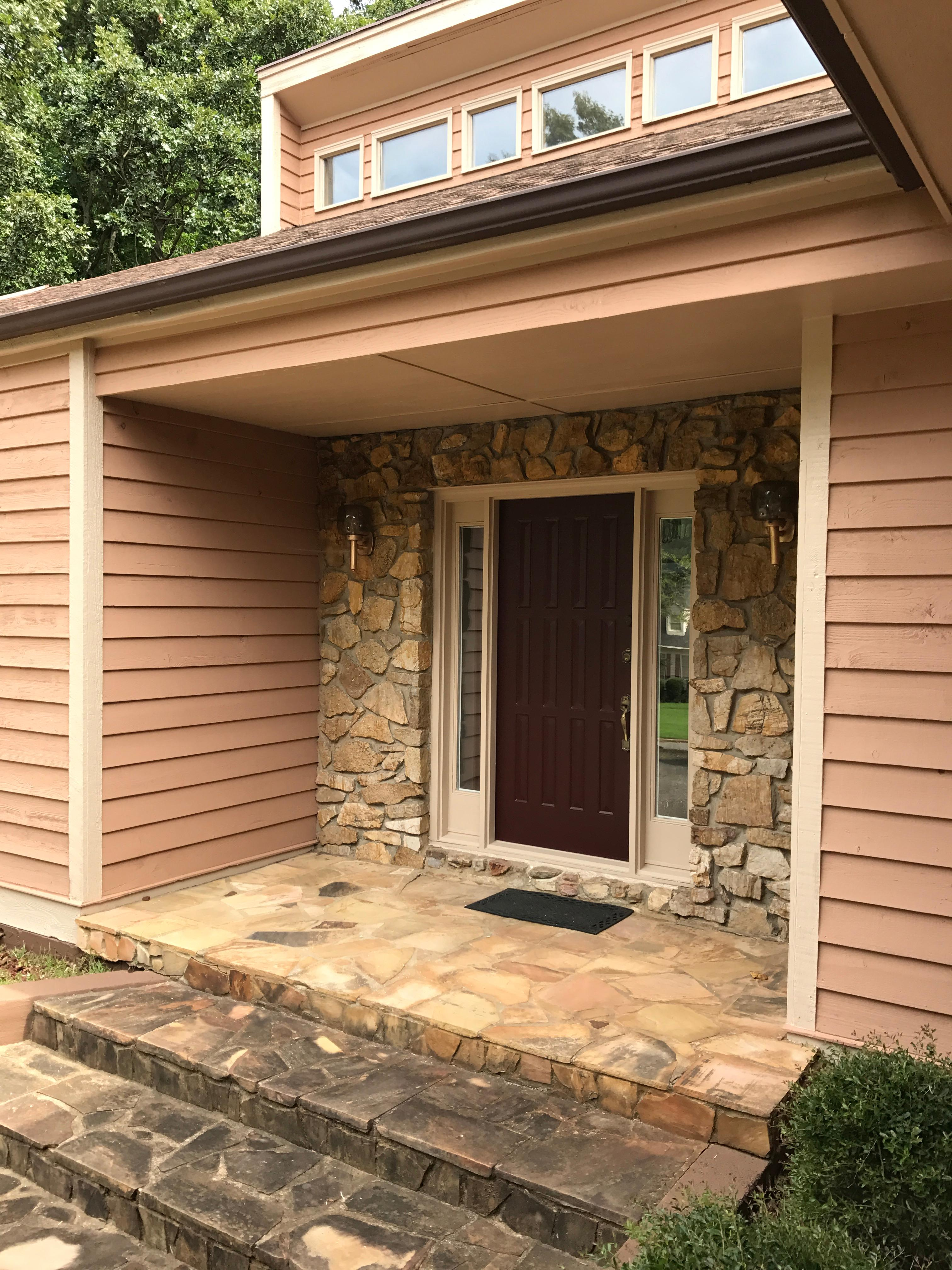 Straight Edge Painting Pros Gastonia North Carolina Nc