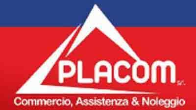 Placom