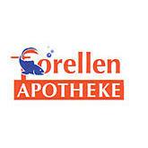 Bild zu Forellen-Apotheke in Molfsee