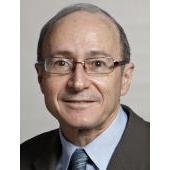 Mark G Lebwohl, MD