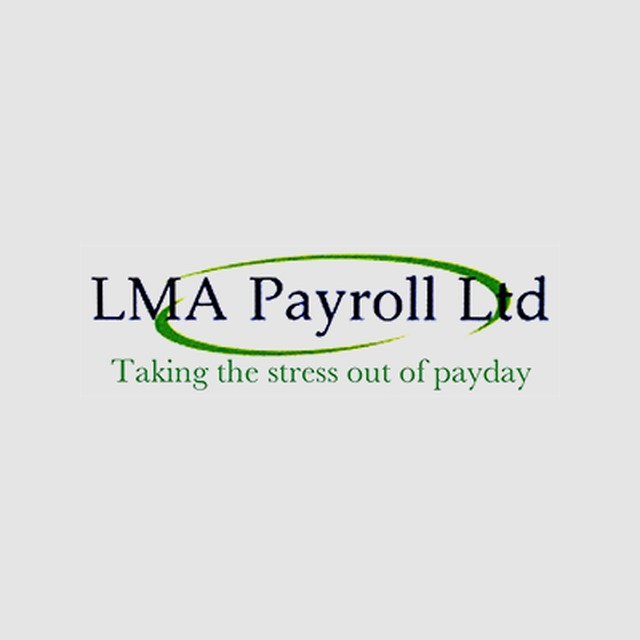 LMA Payroll Ltd - Leigh-On-Sea, Essex SS9 5PT - 01702 521199 | ShowMeLocal.com