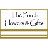 The Front Porch Flowers & Gifts