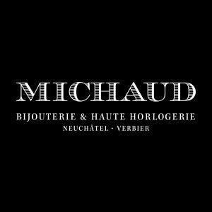 Michaud SA Neuchâtel