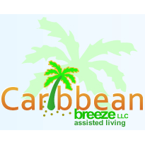 Caribbean Breeze Assisted Living