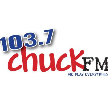 103.7 Chuck FM (WXKT) - Watkinsville, GA 30677 - (706)549-6222   ShowMeLocal.com