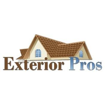 Exterior Pros