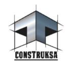 Construksa Inc.