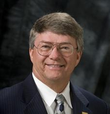 Richard L Dobbyn - Ameriprise Financial Services, Inc. - Vincennes, IN 47591 - (812)882-4030 | ShowMeLocal.com