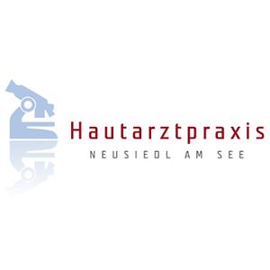 Dr. med. univ. Ivo Weidenhoffer Logo