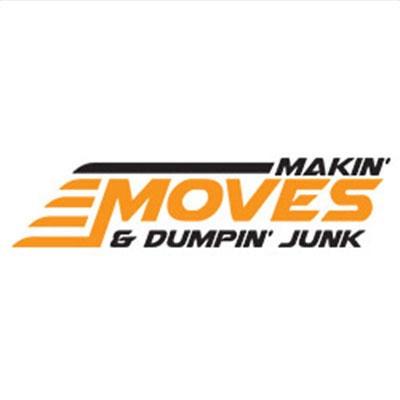 Makin' Moves & Dumpin' Junk