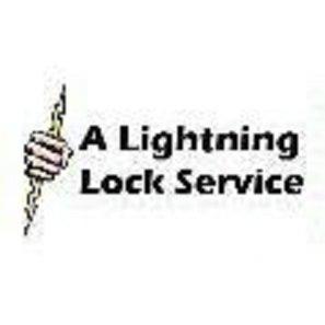 A Lightning Lock Service