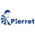 DISFRACES PIERROT - COTILLON PIERRET