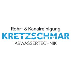 Bild zu Rohr- & Kanalreinigung Kretzschmar - Abwassertechnik in Bad Krozingen