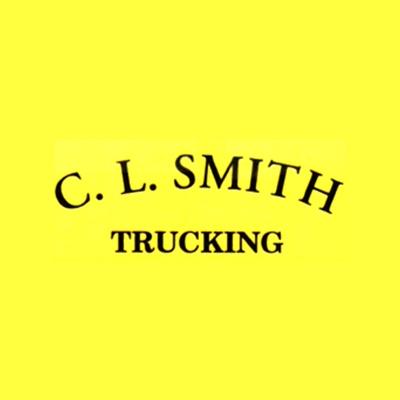 C L Smith Trucking - Woodland, CA - Driving Schools