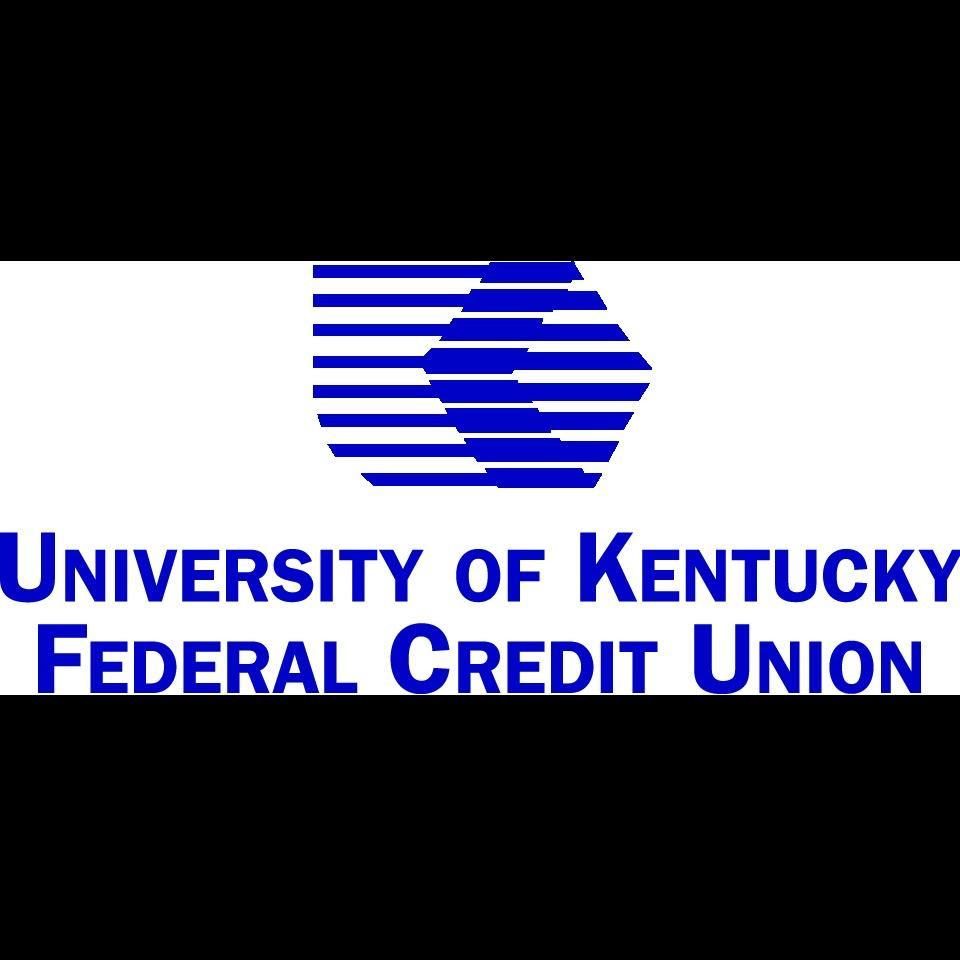 University of Kentucky Federal Credit Union- Beaumont Centre Branch - Lexington, KY - Credit Unions